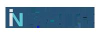 Invistto ERP Logo